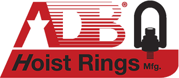ADB Hoist Rings