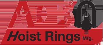 ADB Hoist Rings