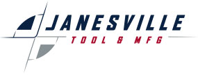 Janesville Tool & manufacturing