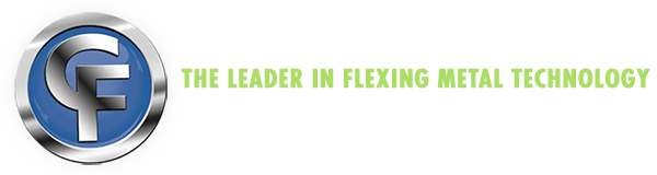 C-Flex Bearings
